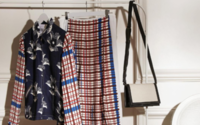 Alexandra Rossi to run off-season at Yoox-Net-A-Porter, Martines moves to APAC role