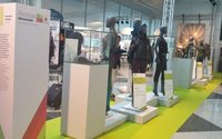 Modtissimo brings the textile industry to Porto
