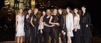 Givenchy 全球 CEO :中国奢侈品市场有正反两座金字塔