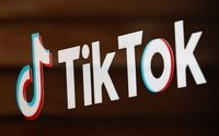 Shopify to partner with TikTok in bid to woo more merchants to site