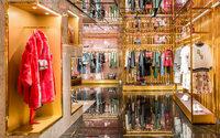 Dolce & Gabbana s'installe dans la Principauté de Monaco