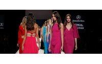Las 114 mejores academias de moda del mundo, en una plataforma