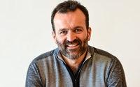 Adidas: Martin Shankland sucede a Gil Steyaert en el consejo de administración