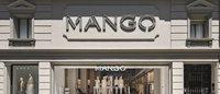 FortGroup купила франшизу Mango