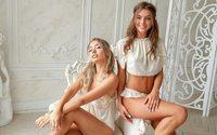 В Санкт-Петербурге открывается мультибренд нижнего белья Undress Me
