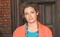 Kering board nominates Ginevra Elkann as director