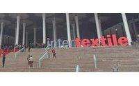 71,000 buyers visit Intertextile Shanghai Apparel