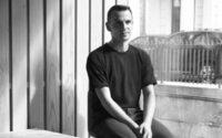 Hunter Yeni Tasarım Direktörünü Açıkladı