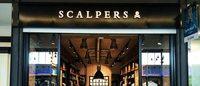 Scalpers inaugura tienda en Marbella