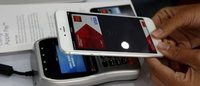 Paiement : Apple Pay à l'assaut du commerce français