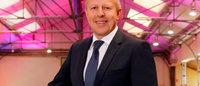 Eric Lanciaux nuovo direttore generale aggiunto di Vente-privée.com