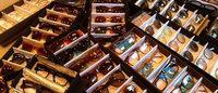 ステラやカルヴェンなど約500種類のサングラスフェア トゥモローランドで販売