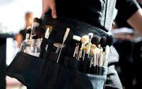 Fashion Week de Paris : le point sur le calendrier des défilés haute couture