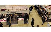На ВДНХ пройдет ярмарка текстильной промышленности «Текстильлегпром»
