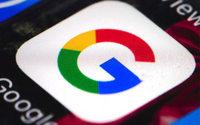 Google : riposte judiciaire contre l'amende record de l'UE