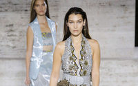 Doubt over financial targets hammers Ferragamo shares