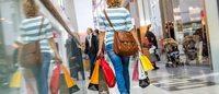 Brasil: inflação é o principal inibidor do consumo em dezembro de 2013