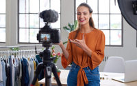 Survey shows France leads world in influencer remuneration
