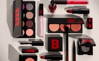 Betty Boop gets her own makeup line