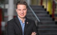 KiK ernennt Sebastian Bader zum Geschäftsführer Vertrieb