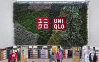 Uniqlo reveals 'cautious' expansion in Spain