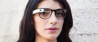 Google überlässt Marketing-Expertin Führung bei Datenbrille