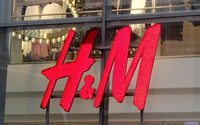H&M splits from Chinese supplier following Uyghur forced labour accusations