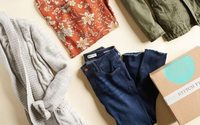 Stitch Fix disappoints despite strong growth&#x3B; announces expansion to UK