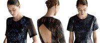 Маркус Лупфер создал коллекцию кожаной одежды для ASOS