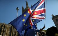 Brexit: in attesa del voto a Westminster torna l'ipotesi 'Norvegia plus'