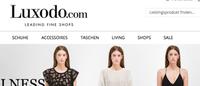 ISA stellt Online-Shops Luxodo und Department47 ein