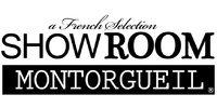 SHOWROOM MONTORGUEIL