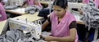 Bangladesh: quarto giorno di protesta degli operai tessili