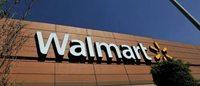 Walmart melhora vendas no Brasil, mas diz que ainda há muito a fazer