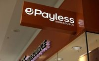 In tough retail landscape, Payless emerges as rare bankruptcy survivor