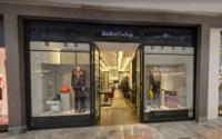 Bimba y Lola se alza con su sexta tienda en Colombia