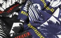 Bikkembergs confie ses accessoires textiles au groupe Ratti