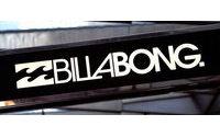 Billabong: a marca apresenta o seu novo presidente