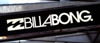 Billabong gets new brand president