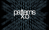 Munich Fabric Start veranstaltet Konferenz Patterns X.0
