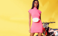 PrettyLittleThing is star as Boohoo trading update wows