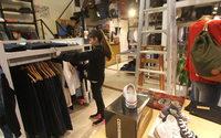 La Semana de la Moda en Argentina reúne a más de 38 000 comercios