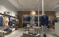 Florentino abre dos nuevas tiendas en Pamplona y Vilagarcía de Arousa