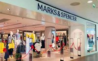 Marks & Spencer expands India presence, opens first store in Odisha