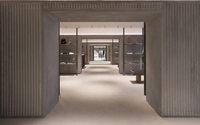 Zadig&Voltaire inaugura un nuovo flagship a Parigi