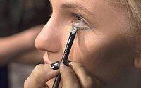 Studie: Jede vierte deutsche Frau verzichtet täglich auf Make-up