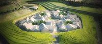 La Compagnie de Phalsbourg veut un Village haut de gamme