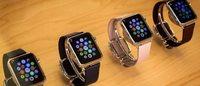 Apple Watch oltre le attese, sale la febbre per il nuovo iPhone