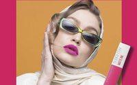 Las ventas de L'Oréal crecen con fuerza impulsadas por la división de lujo