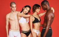 MCM lanciert erste Under- & Loungewear-Kollektion